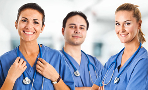 Our medical billing and coding services for physicians in Irvine California allow your doctor to focus on patient care.