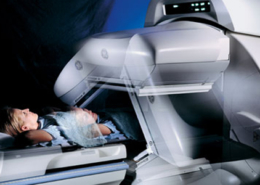 Medical imaging practices are having to consider merger and acquisitions as well as outsource billing cost cutting strategies to survive.