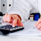 MEDBTS offers medical billing and revenue cycle management services to medical offices in Arizona.
