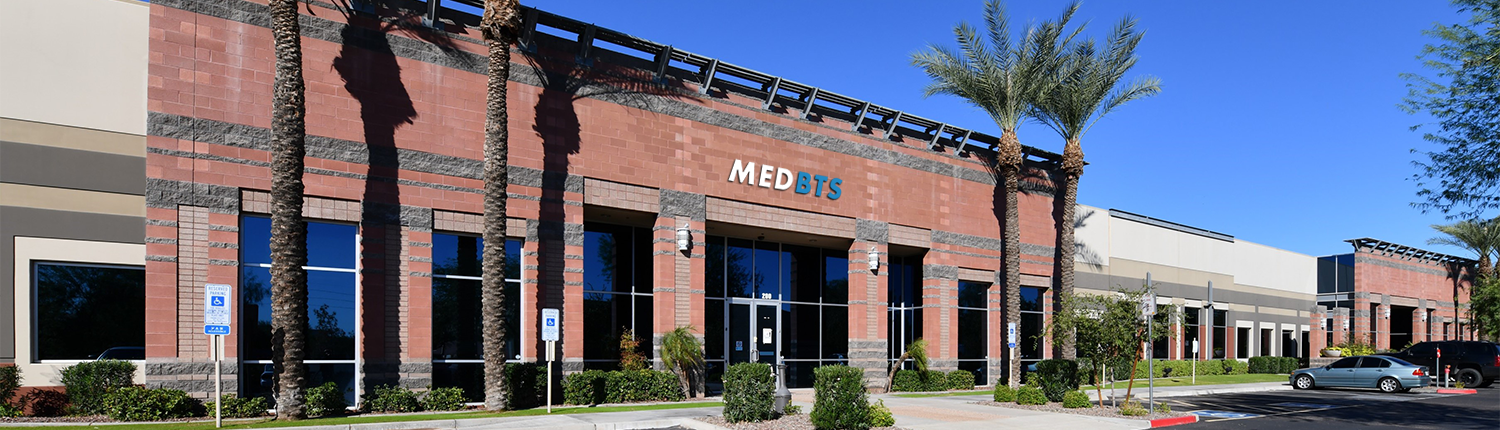 MEDBTS specializes in medical billing, medical coding and medical office IT services in Scottsdale and Greater Phoenix, Arizona.