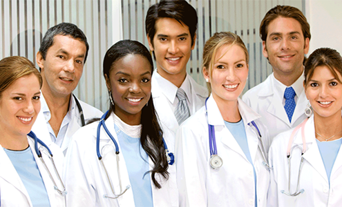 MedBTS is looking for Account Representatives and Account Managers for medical billing job opportunities.